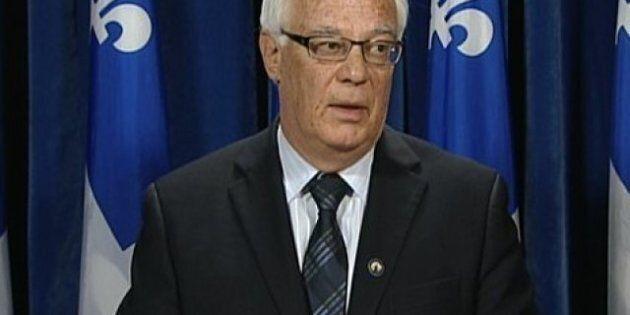 Légionellose - Québec ordonne la tenue d'une enquête