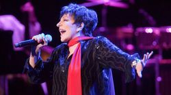 Festival international de jazz : Liza Minnelli, de Broadway à Montréal