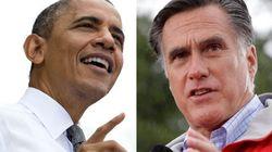 Obama courtise les retraités... et accuse Romney de les