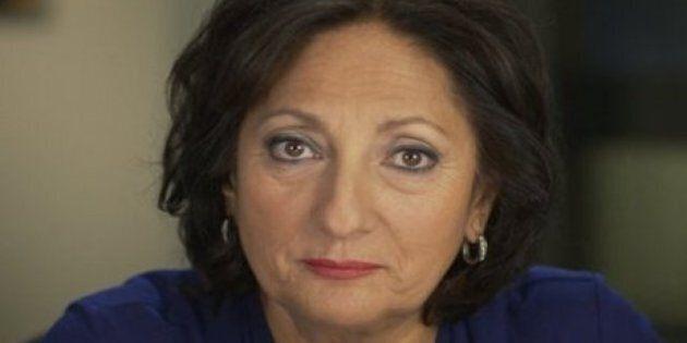 Commission Charbonneau : les règles d'octroi des contrats publics scrutées à la