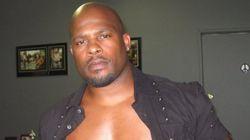 Mr Marcus, l'acteur porno à l'origine de l'épidémie de syphilis en