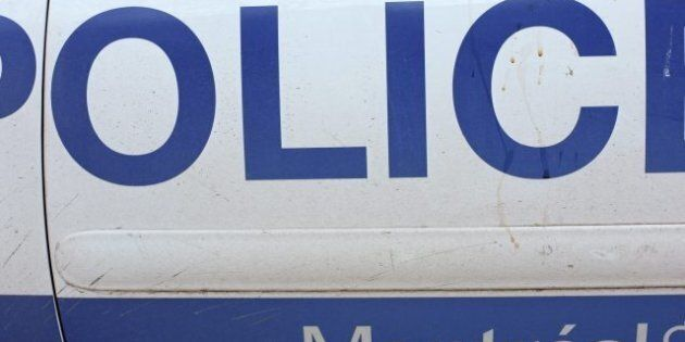Profilage racial: un policier et la Ville de Montréal devront verser 18 000