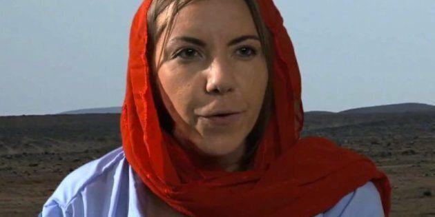 «Innocence of Muslims»: le rôle de la propagande derrière la