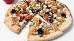Le restaurant Stromboli fermé pour se concentrer sur les pizzas