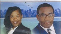 Évangéliste, chanteur et candidat
