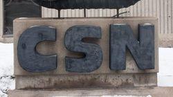 La CSN veut la révision de la loi