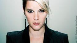 Audio: Vicky Martel, une identité