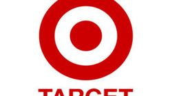 Target sera partenaire de la Semaine de mode de