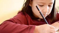 6 façons de rendre les devoirs moins