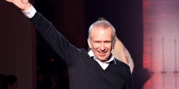 Festival de Cannes, Jean Paul Gaultier: le jury partiellement dévoilé par Thierry Frémaux