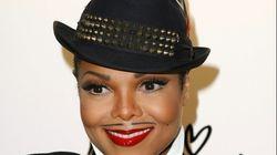 Janet Jackson plaide pour les