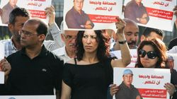 Maroc: le journaliste Rachid Nini