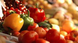 États-Unis : 40 % de la nourriture est gaspillée, selon un