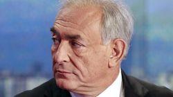 Plainte au civil contre DSK: le juge new-yorkais rend sa décision