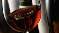 Surprise! L'apprentissage du vin n'est pas