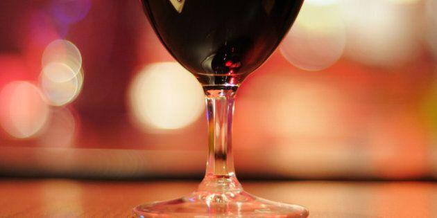 Pour la santé, vin ou vodka? Quel alcool est le moins