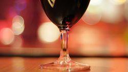 Mieux vaut boire du vin ou de la vodka pour la