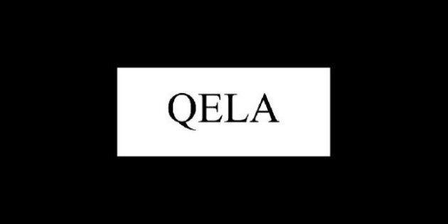 QELA: Qatar Luxury Group va lancer sa marque et ses boutiques de luxe