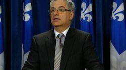 Grève étudiante : Québec refuse d'intervenir pour limiter les demandes