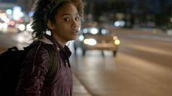 «Catimini» de Nathalie St-Pierre : le seul film québécois en lice pour la Louve d'or
