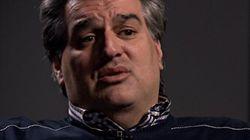Laval : Zambito aurait versé un pot-de-vin de 25 000