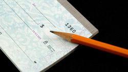 Impôt: Revenu Québec accorde un délai de 48 heures pour produire une