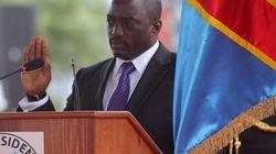 Pauline Marois refuse de rencontrer le président Kabila