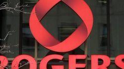 Rogers ferme Branchez-vous! et sept autres