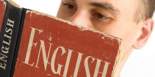Le PQ reporterait l'enseignement intensif de l'anglais au