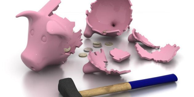 Droits de scolarité: les dépenses des universités seront scrutées