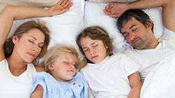 Le sommeil joue un rôle dans le contrôle du poids, disent des