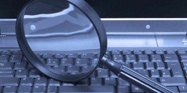 Escroqueries en ligne: plus simples qu'on ne le croit, disent les