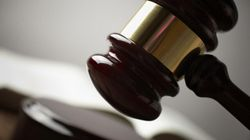 Le procès du juge Delisle