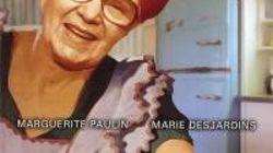 À la découverte de Jehane Benoit, la grande dame de la cuisine