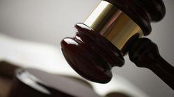 L'ex-juge Delisle à la barre pour