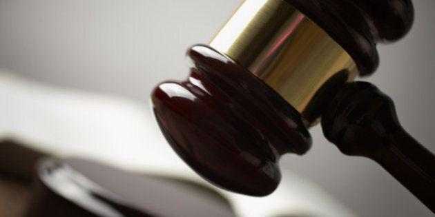 Début du procès pour meurtre de l'ex-juge