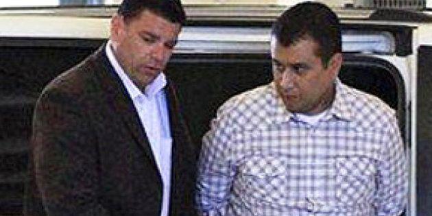 USA: le tueur de Trayvon Martin, George Zimmerman, est retourné en prison