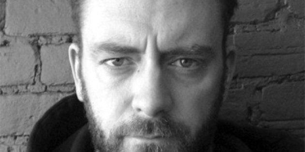 Danny Lennon sera membre du jury au Festival de Cannes