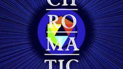 Chromatic 2012: 360° sur