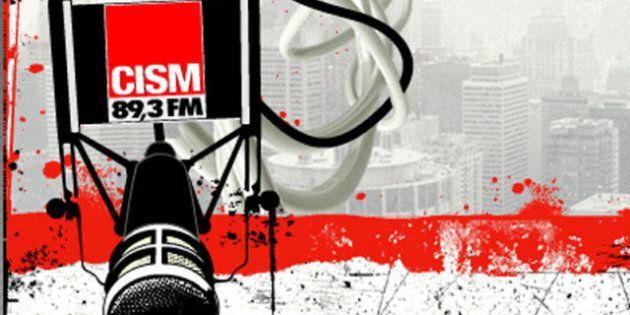CISM 89,3 FM en mode estival: une nouvelle programmation et un nouveau