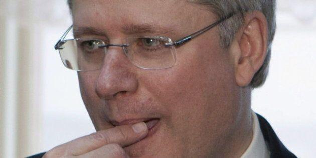 Rentrée parlementaire à Ottawa: un autre projet de loi
