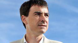 France: décès subit d'un jeune député