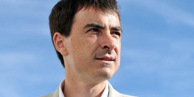 France: décès subit du député socialiste Olivier