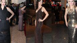 Gémeaux 2012: Top 5 des plus belles