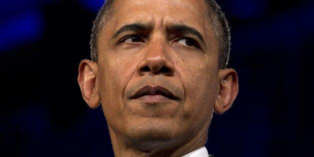 Humour et politique: l'élection de 2012 fera-t-elle mentir Will