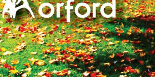 Festival Orford 2012 - musique classique: Debussy à l'honneur