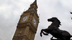 Le «Big Ben» pourrait être rebaptisé «Tour