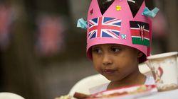 Reine Elizabeth II: 60 ans de son règne, un «jubilé de diamant»
