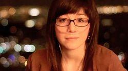 Double greffe des poumons: Hélène Campbell est de retour à