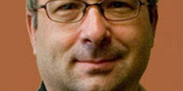 Michel C. Auger animera l'heure du midi, cet automne, sur la Première Chaîne de